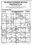 Map Image 014, Nicollet County 1999